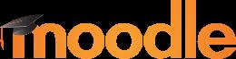 Version de Moodle 3.5.3+ (Build: 20181120)