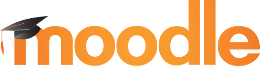 Version de Moodle 3.9.2+ (Build: 20200918)